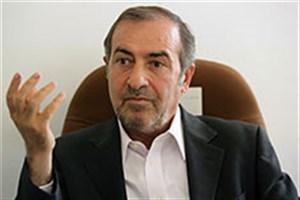 شهرداری تهران 19 هزار میلیارد تومان به سیستم بانکی و 7 هزار میلیارد تومان به پیمانکاران بدهکار است