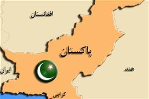 ارتش پاکستان دست به عملیات نظامی در عمق خاک افغانستان زد