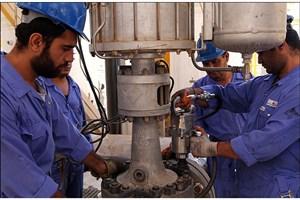 پیشرفت تعمیرات اساسی پالایشگاه دوم پارس جنوبی از مرز ٥٠ درصد گذشت