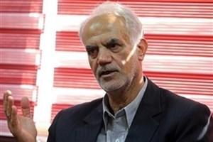 اروپا درصدد تضعیف ماست/ نفوذ ایران برای غرب گران تمام میشود