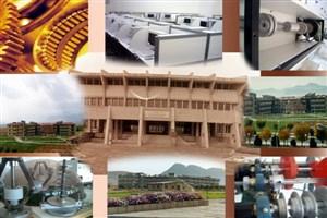 تشکیل 8 کارگروه تخصصی در دفتر ارتباط با صنعت دانشگاه ها