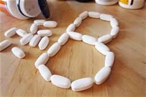 فقر ویتامین ب ۱۲ در زنان و ۶ هشدار جدی!
