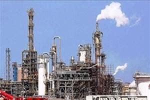 مجلس کویت به افزایش بهای بنزین اعتراض کرد