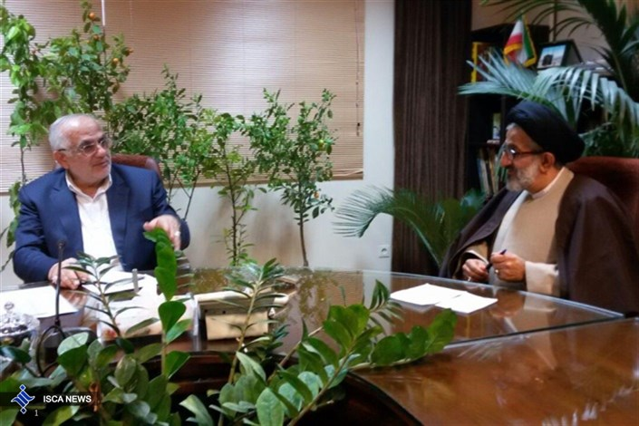 استاندار مازندران: مهارتآموزی در دستور کار دانشگاهها قرار گیرد