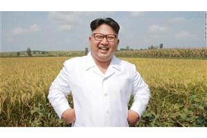 کره شمالی: اکنون توانمندی هدف قرار دادن آمریکا با سلاح اتمی را در اختیار داریم