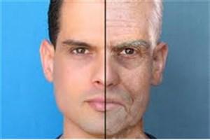 سفیدی مو زنگ هشداری برای بیماریهای قلبی در مردان