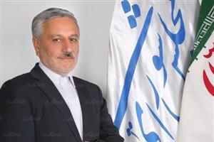 تشکیل کمیته تخصصی در شورای نگهبان برای تفسیر رجل سیاسی