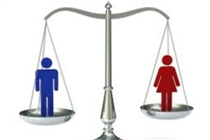 تبیین عدالت جنسیتی باید مبنای اقدام و عمل مسئولان قرار گیرد
