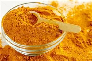 مواد خوراکی تقویت کننده سیستم ایمنی را بشناسید