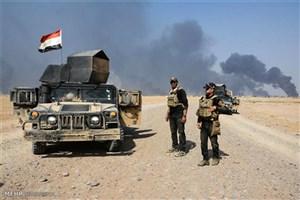 تاکید عبادی به نزدیک بودن آغاز عملیات آزادسازی حویجه/ هلاکت شماری از عناصر داعش در غرب انبار