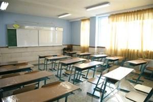 تعداد مدارس برکت امسال به 1250 مدرسه میرسد