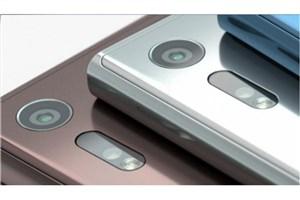 پیش فروش اکسپریا XZ آغاز شد؛ سونی از آشفتگی بازار موبایل به نفع خود بهره می گیرد