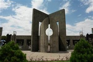 راه اندازی اولین مسیر اختصاصی دوچرخه در دانشگاه فردوسی مشهد