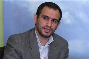 معاون ارتباطات و اطلاع رسانی دفتر رئیس جمهوری درگذشت سلطانی را تسلیت گفت