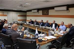 شورای برنامه ریزی آموزشی و درسی دانشگاه آزاد اسلامی;ایجاد رشته های جدید متناسب با نیاز جامعه و جوانان