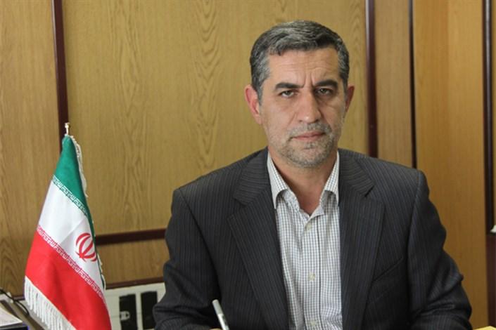 سید علی صدر السادات