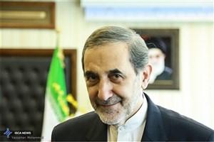 ولایتی: ایران آماده میانجیگری میان عراق و ترکیه است