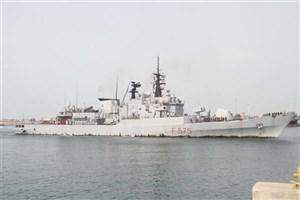 حمله موشکی آمریکا به مراکز راداری سواحل یمن