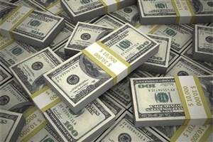 سرگیجه بازار با صحنه گردانی دلارفروشان سرپایی