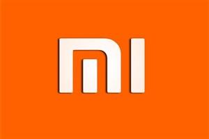 شیائومی از اسکنر اثرانگشت فراصوت برای Mi 5s استفاده خواهد کرد