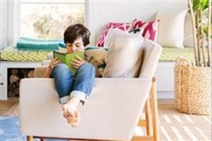 کتابخوان الکترونیکی آمازون مخصوص کودکان