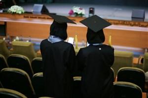 زمان ارزشیابی مدارک فارغ التحصیلان کشورهای فرانسه و عرب زبان اعلام شد