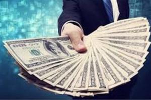 جذب ۸ میلیارد دلار سرمایه خارجی در سال ۹۶