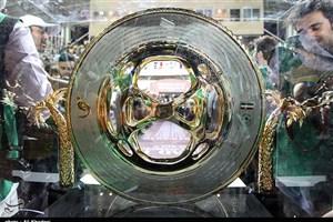 زمان برگزاری دیدارهای مرحله نیمهنهایی جام حذفی اعلام شد