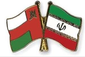 واعظی: روابط اقتصادی تهران- مسقط متناسب با روابط سیاسی گسترش یابد