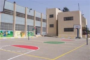 افتتاح ۵۵ مدرسه در اول مهر/جزئیات تعداد فضاهای آموزشی تهران
