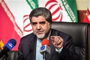 تهرانی ها صرفه جویی نکنند برق قطع می شود/ کاهش مصرف آب  در ۵ سال گذشته