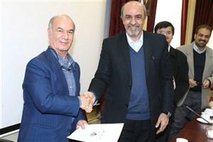 گودرزی استعفا داد/ سجادی،مونسان یا صالحی امیری گزینه های جدید برای وزارت ورزش