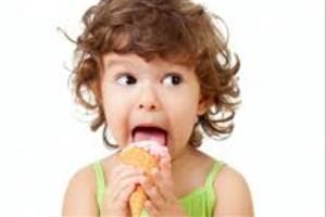 تناسب عضلات در کودکی و کاهش ریسک سندروم متابولیک در بزرگسالی