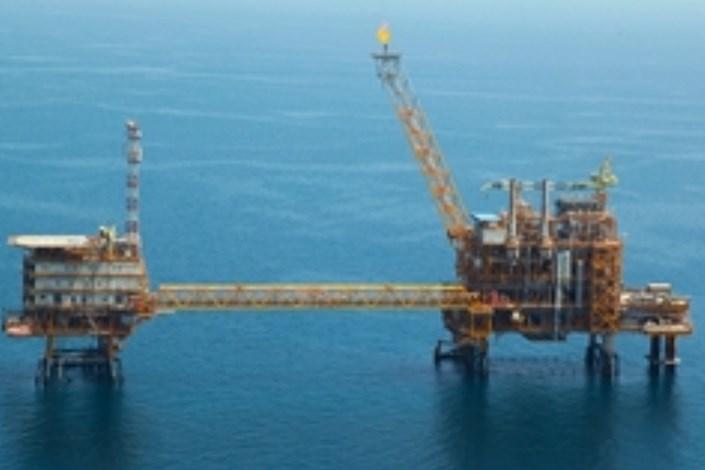 روش-های-ازدیاد-برداشت-از-میدان-های-نفتی-دریایی-بررسی-شد.jpg