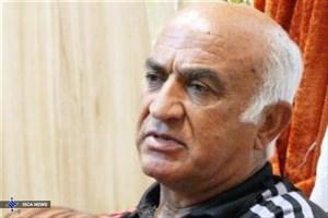 ناصر ابراهیمی: ابهت پرسپولیس به گرفتن جام نیست