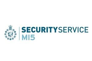 """قوانین آمریکا ممکن است انگلیس را به افشای اسرار امنیتی """"وادار"""" کند"""