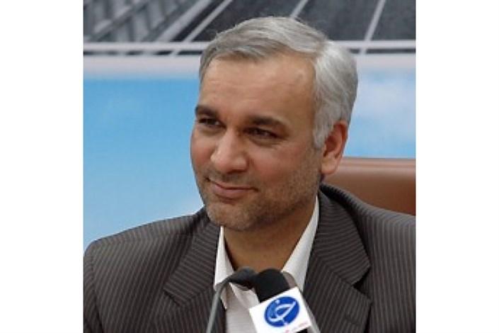 محمد هادی ایازی