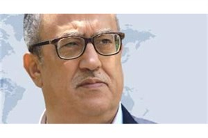انصارالله، ترور فعال سیاسی اردن را محکوم کرد