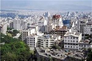 اهتمام دولت یازدهم برای خرید مسکن با استفاه از رژیم پس انداز