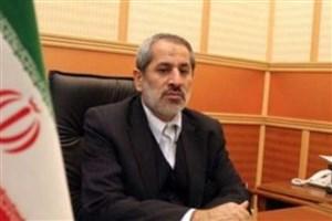 زمین خواری، فساد اقتصادی است/ صدور حکم اعدام برای چهار سارق مسلح/ کاهش 9 درصدی جمعیت کیفری زندان های استان تهران