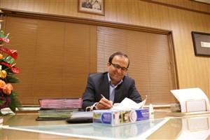 خبر خوش شهرداری برای خبرنگاران
