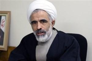 مجید انصاری: جامعه ما نیازمند شناخت بیشتر از امام و یاران امام است