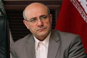 تاکنون چند نفر برای انتخابات شوراها در استان تهران ثبت نام کردند؟