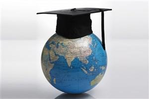 برترین دانشگاه های جهان از نگاه دانشجویان کدامند؟
