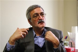 رئیس سابق انجمن جامعه شناسی ایران درگذشت