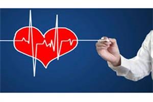 هشدار کاهش سن مبتلایان به بیماری قلبی/ بیشترین شیوع بیماریقلبی از دهه پنجم زندگی