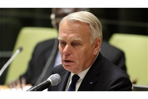 درخواست پاریس : آتش بس واقعی در سوریه
