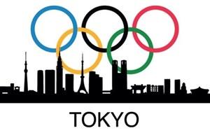 پایان نگرانی «آبهای آلوده» برای المپیک ۲۰۲۰ توکیو