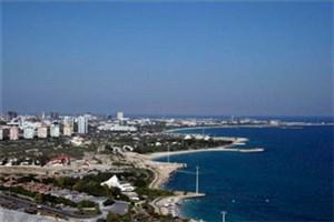 ثبت ۲۷۸ شرکت جدید در منطقه آزاد انزلی
