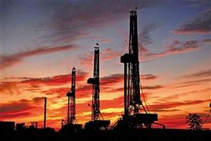 تولید نفت خام ۸ درصد افزایش می یابد/افزایش ۱۷ درصدی تولید گاز غنی